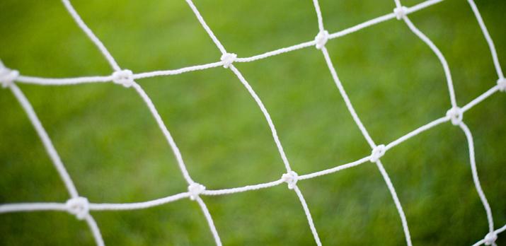 Ооо тпк альянс спортивные товары официальный сайт
